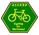 ACCORD logo