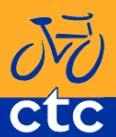 CTC Cycle cxlips.
